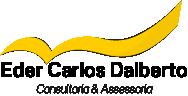 EDER CARLOS DALBERTO