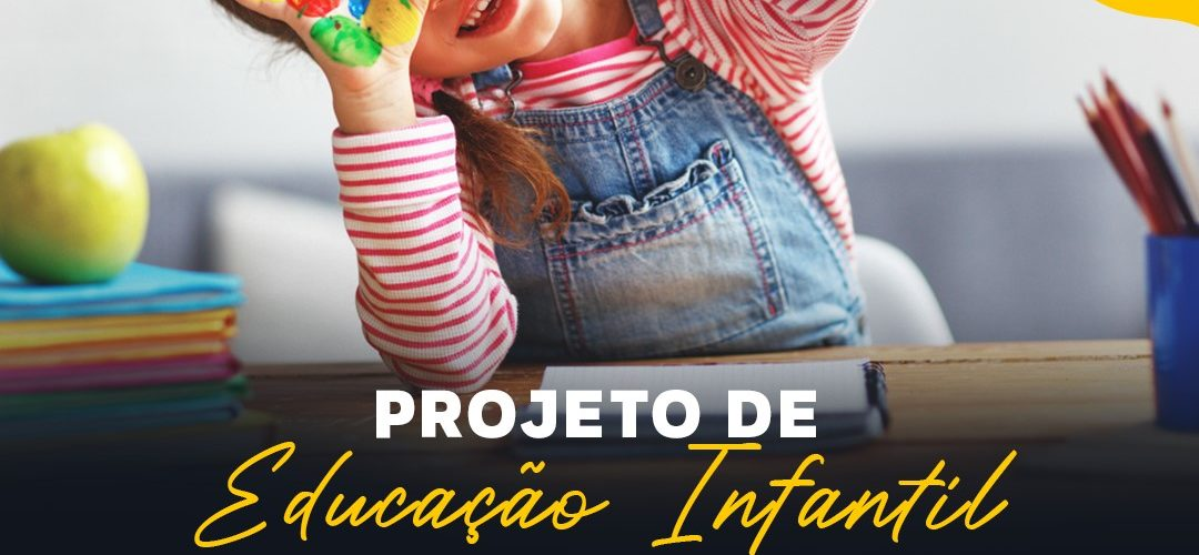 PUTINGA-EDUCA-INFANTIL