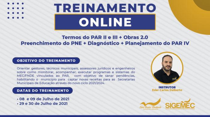 Treinamento-Online-par-pne